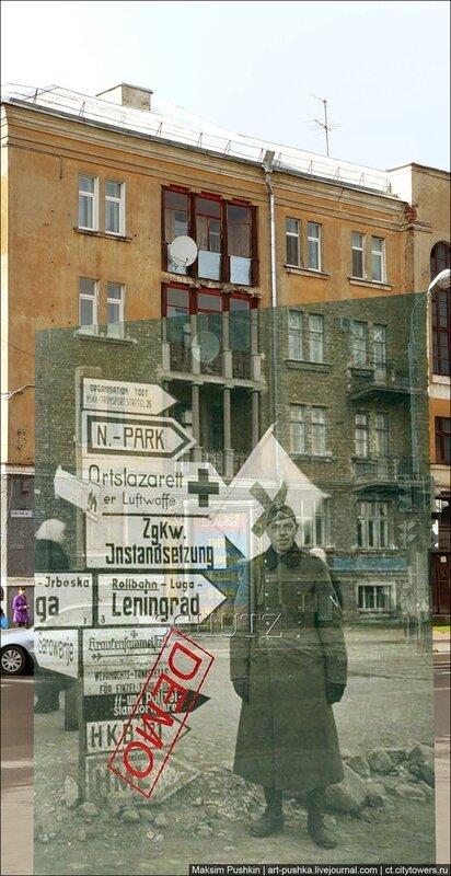 http://img-fotki.yandex.ru/get/5408/art-pushka.7a/0_5b42a_985e9156_XL.jpg
