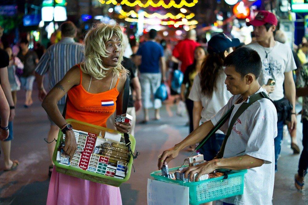 Самые дорогие транссексуалки москвы 28 фотография