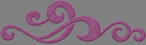 Элементы декора - Страница 11 0_59f6b_fe367231_L
