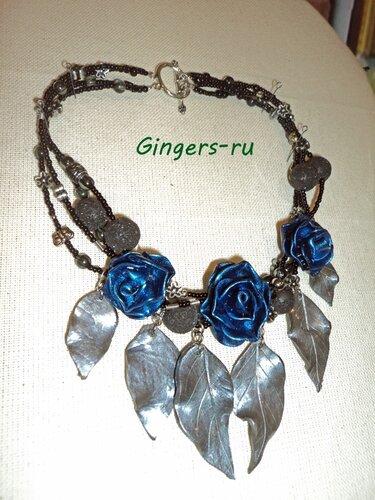 http://img-fotki.yandex.ru/get/5408/gingers-ru.5/0_5d5cb_bc03de7f_L.jpg