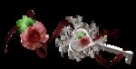 tp-roseKeyRibbon1.png