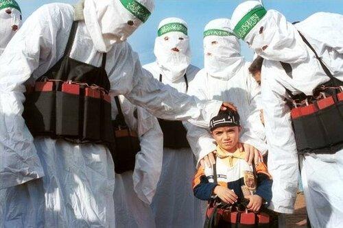 ислам, терроризм, саудовская аравия