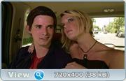 Непристойное кино / Sex Pot (2009/HDRip/1400Mb)