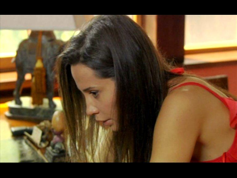 Человек ниоткуда (2010) DVDRip + DVD5. Скриншот №16