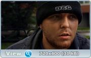 Мечтатели (2011) HDTV + HDTVRip
