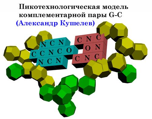http://img-fotki.yandex.ru/get/5408/nanoworld2003.2d/0_511fd_46b5c8b5_L.png