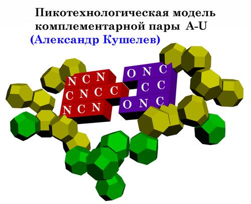 http://img-fotki.yandex.ru/get/5408/nanoworld2003.2d/0_51202_93d6df4d_L.png