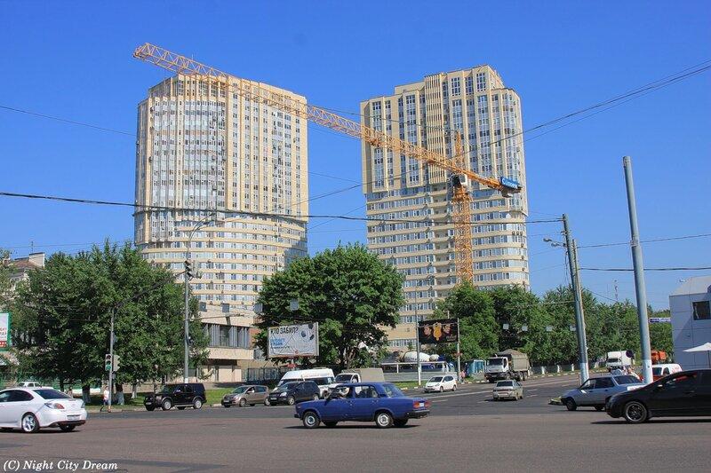 http://img-fotki.yandex.ru/get/5408/night-city-dream.b5/0_5c1f2_572dc278_XL.jpg