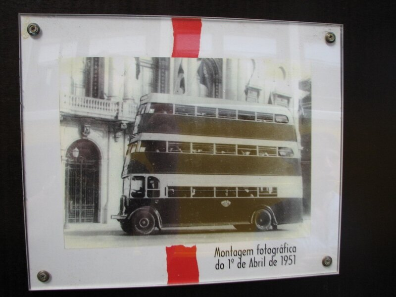 Трамвай и подъемники