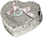 JanetB_HopesnDreams_heart box.png
