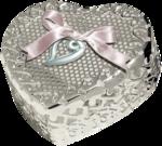 JanetB_HopesnDreams_heart box.png