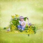 «Неразобранное в Waiting for the spring» 0_61b96_fc654703_S