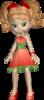Куклы 3 D.  8 часть  0_61c81_2c9f1ce0_XS