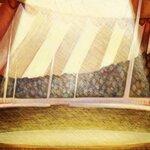 «цирк»  0_61edb_82a26707_S