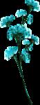 Lilas_Blue-Love_elemt (56).png