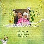 «Rena Serenity» 0_63f9c_85dcd247_S