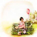 «романтический сад» 0_64941_375dbad2_S