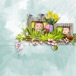 «романтический сад» 0_64946_3c5df625_S