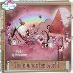 «Scrap kits _the_enchanted_world_» 0_67ff1_eafdfd37_S