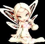 «Scrap kits _the_enchanted_world_» 0_680e8_ec3da93c_S