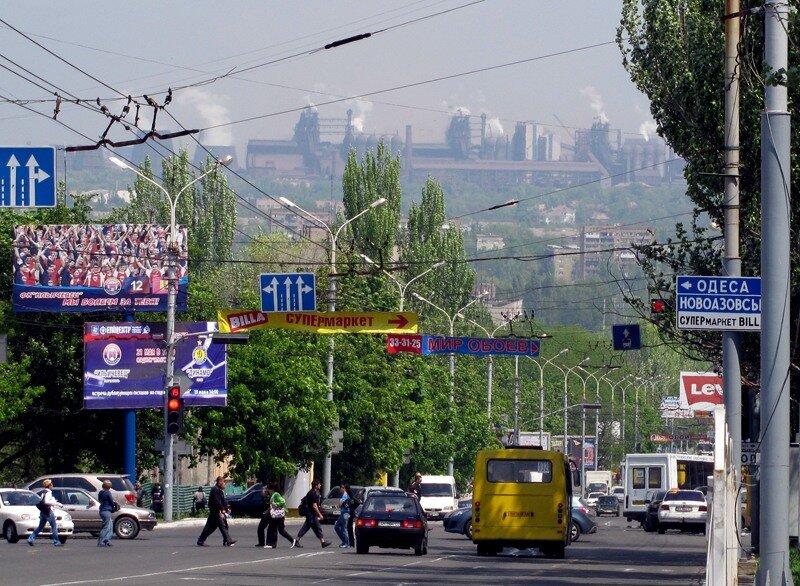 знакомства без регистрации в ульяновске с номерами