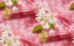 blooms7_1 (15).jpg