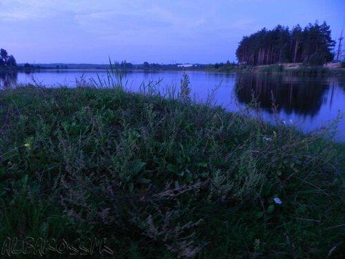 http://img-fotki.yandex.ru/get/5409/10248733.4/0_9d522_9ce0b171_L.jpg