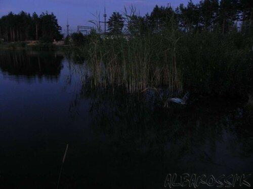 http://img-fotki.yandex.ru/get/5409/10248733.4/0_9d524_d81a01ec_L.jpg