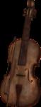 осенняя симфония (25)