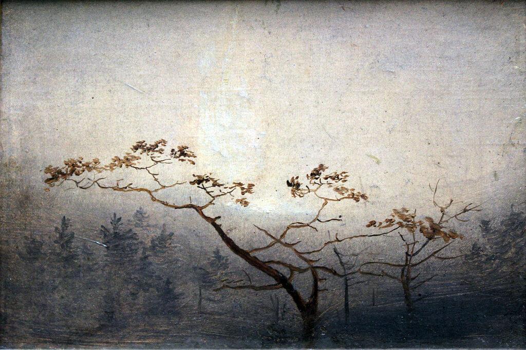 1823_Blechen_Bäume_im_Herbst_anagoria.JPG