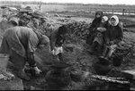 Все, что осталось от дома... Смоленская область, октябрь 194.jpg