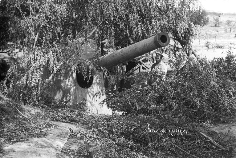 navy-camouflaged-romanian-army-world-war-one-ww1.jpg
