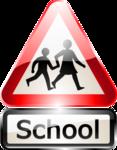 Набор векторных иконок - микс Напитки, выпивка, школа, мусорка, кофе...