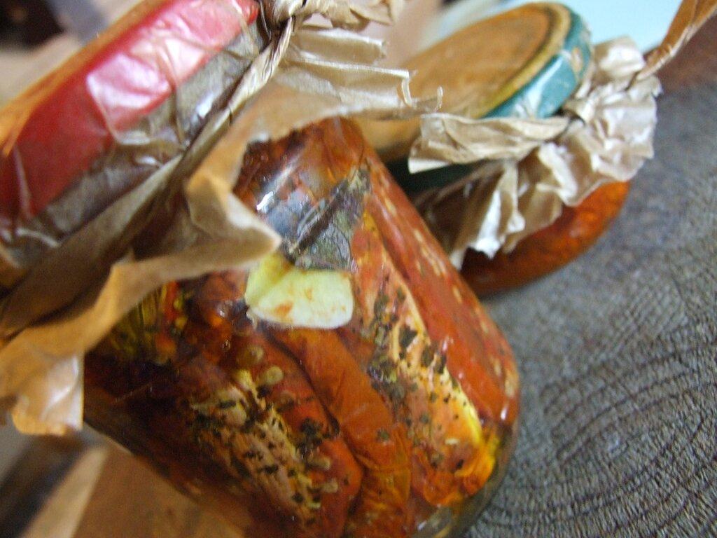 Рецепты макарон блюд с фото простые и вкусные