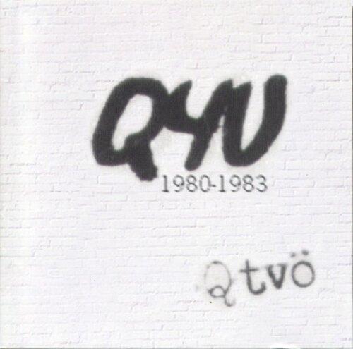 Q4U - Q2 1980 - 1983