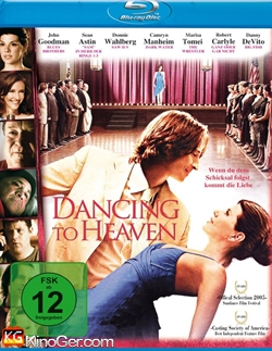 Dancing to Heaven (2005)