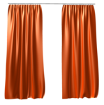 R11 - Curtains & Silk 2015 - 166.png