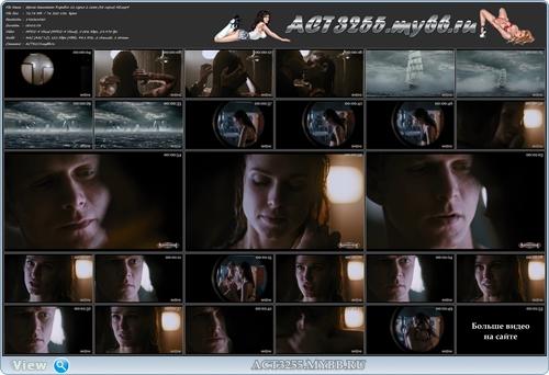http://img-fotki.yandex.ru/get/5409/136110569.18/0_14236c_9147652_orig.jpg