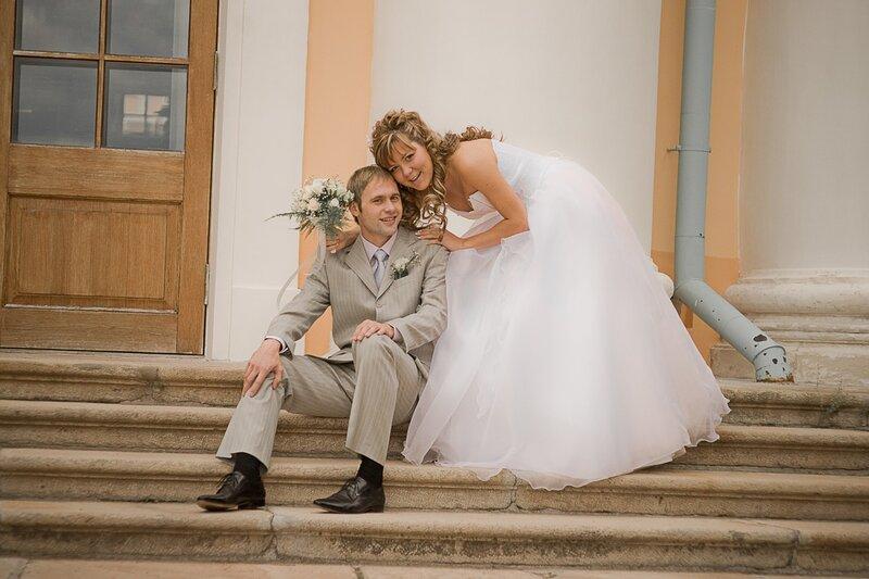 лучшие свадебный фотограф требуется