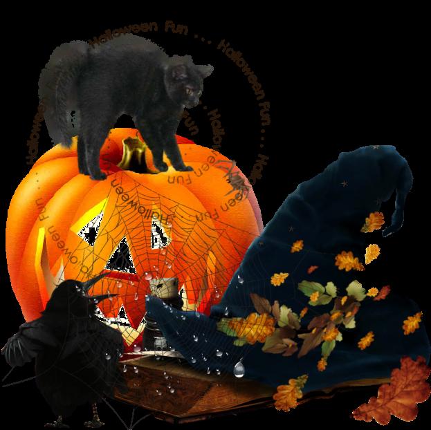 К хеллоуину ИN.png