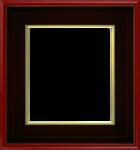 Baguette Frames