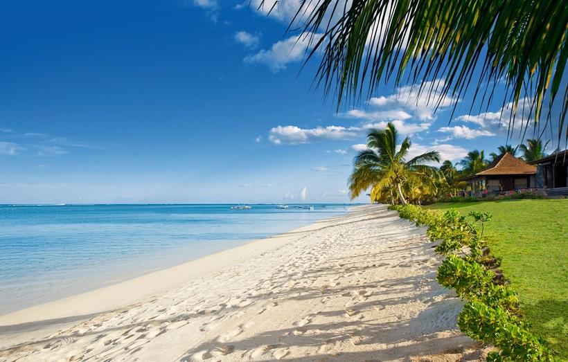 Фотографии 10 самых красивых островов мира 0 1382e0 c0e3620e orig
