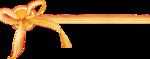 «оранжевый мир»  0_6d71d_14e94fdd_S