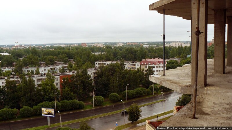 http://img-fotki.yandex.ru/get/5409/28804908.81/0_60629_5a379dba_XL.jpg