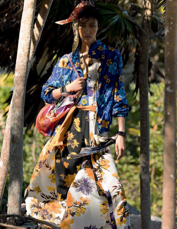 ji-hye-park-by-hans-feurer-for-elle-italia-june-2015-6.jpg