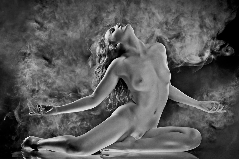 novaya-erotika-v-fotografiyah