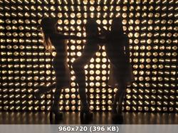 http://img-fotki.yandex.ru/get/5409/312950539.4/0_133442_da3f872e_orig.jpg