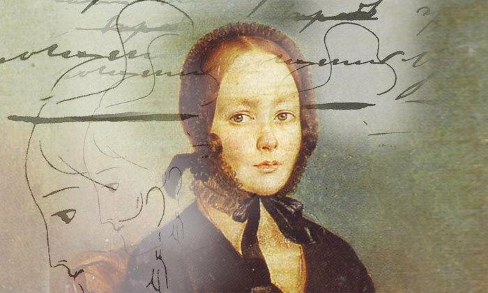 Секс и мат в жизни пушкина