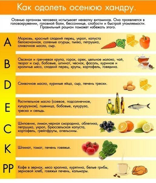 https://img-fotki.yandex.ru/get/5409/60534595.1033/0_168663_3a9d76df_XL.jpg