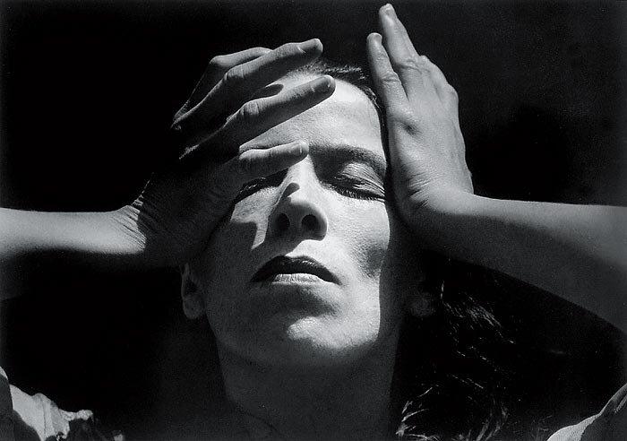 """Garry Winogrand """"New York"""" 1969"""
